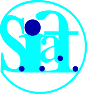 Logo-Originale