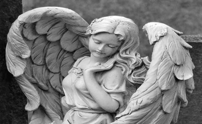"""Angeli in Diretta"" su FaceBook"